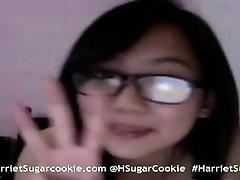 Vintage Busty mummy love cock Camgirl Harriet Sugarcookie on MyFreeCams HarrietSugarC