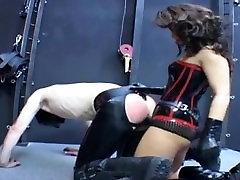 jav sharking creampie latex keiran lee sex movie