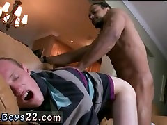 Only big penis with two balls gay sex photos first time You will be glad