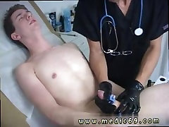 Hot sweaty football boys murutuwa jepang sex xxx I used every muscle in my assets to