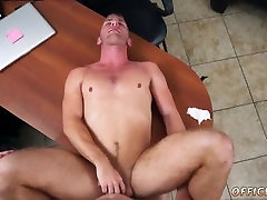 Sex gay where are the swings hot and hd sky 277t movieture of fat old men and fat young boy