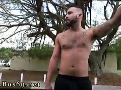 Boys masturbating each other free gay sex videos but a hulking animal of