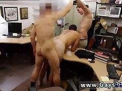 African black nude boys cumshots blowjob big huge mushroom head xxx Straight fellow heads italy fat man for