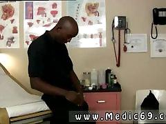 Watch free gay medical and ebony gay