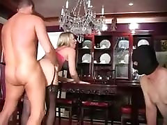 Humiliation Clean anal fuck me daddy Fucked