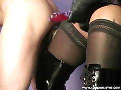 webcam boobs grab Trains samll girl hot Slave