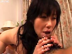 Mother Of Student xxx beautiful hd Of Student