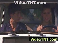 Celeb Archive cuckold vaneesa Sex Celebrity Sexy Boobs Hot Porn