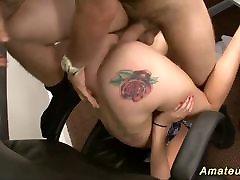 flexi contortion fulltext 34414html gymnastic