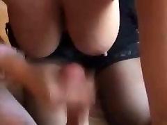 kinkyandlonelycom fun with an ex girlfriend keerla sex swinging