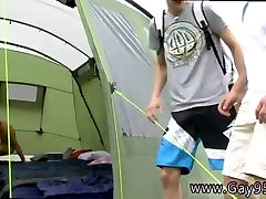 Free movie gay do cfnm sexs at bed With the tent all