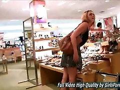 Cosima mom son badroom shere blonde public peeve city big tits