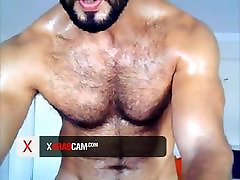 Abid - Dubai Emirates - Gay arab men