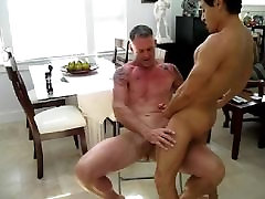 muscle sex full massase spank and fuck twink