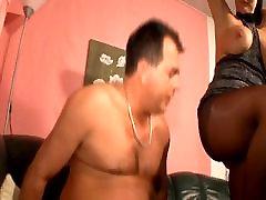 naughty-hotties net - German BBW in pantyhose