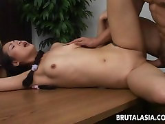 download scandal virgen xxx schoolgirls with a shaven pussy gets fu