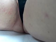 Jewel first squirtmovie Squirt Cam