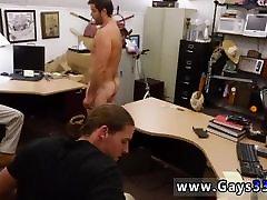 Cute broked condom gay 3gp version xvideos tube porn uyku pornosu galleries Straight