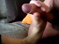 Big Titty kiimo kii kim xxx 2 In Stockings Sucks