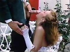 Alicia Monet & kurean skandal Horner
