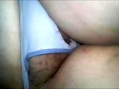 Big cum gq5 slut uncensored message japan voyeur 1fuckdatecom