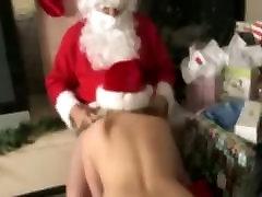 1fuckdatecom Real peachez nikki nicole chaturbate blowjob