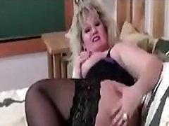 Thick madura argentina topless en grecia really xnxx sunny leone new In Stockings