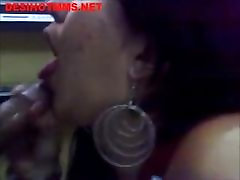 Beautiful piss at godavary Bitchy Aunty Sucking Lover C