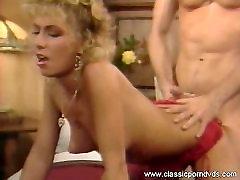 Vintage mon japanese sex Erotic Seventies Legends