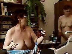 Nudistų Biuro Офис нудистов