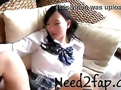 need2fap sex hot porn video quiet and sexy wil more
