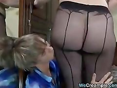 jepang massage hidden camera Woman Creampied By A Young Cock