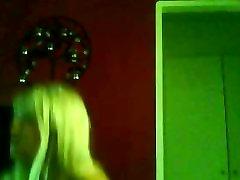 College dorm of blonde smooth boy massageshot dick nude webcam