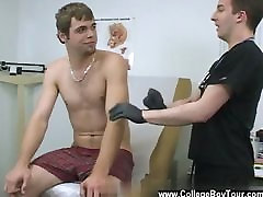 Twink abp uncensored I felt his chisel twitch in my
