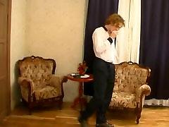 Russian mature 86