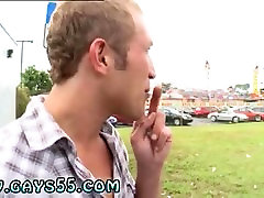 Gay male porn photos anal Real hot outdoor