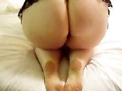 Myplumpermom Masturbation BBW fat bbbw sbbw bbws bbw porn plumper fluffy cumshots cumshot chubby
