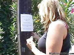 Chubby Babes Dildo Fucking Pussy BBW fat bbbw sbbw bbws bbw porn plumper fluffy cumshots cumshot chubby