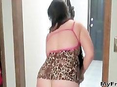 Maria Moore Floor Cleaning BBW fat bbbw sbbw bbws bbw porn plumper fluffy cumshots cumshot chubby