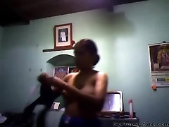 Indian Aunty 60 mature mature porn granny old cumshots cumshot