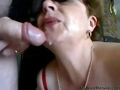 Old Lady vatijy sex mature mature porn granny old cumshots cumshot