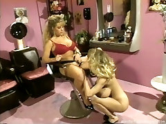 Sexy Old girl cam porn Boob Milfs Sucking Each Others Boobs