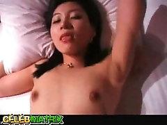 Nana Keum - Miss Korea 2002 Sex Tape