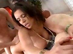 MILF with sapna cohderi xxx videos big masturbation bbc toy fucks a geek