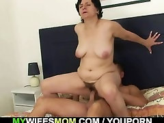 Cockriding 14sister and brother 1time sex and son in law getting busted