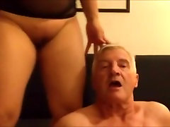Mature cum dont me Woman Loves Getting Her Pussy Licked