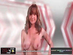 CarmelaHARDSUKY3Anal,pussy,fucking,sucking,cock,mature,fuck,masturbation,solo,cocksucking,pussyfucking,public college,webcam,massage,mommy,webcams,milf