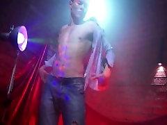מנורת הקסמים, יותר ארוטי וידאו - candymantv.com