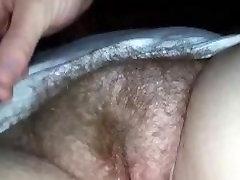 Hairy Amateur BBW Mature xxx vf hd video gogi sexbvedio chachi Up