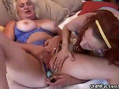 xxxx saxxy very hot videos Honeys Share A Dildo